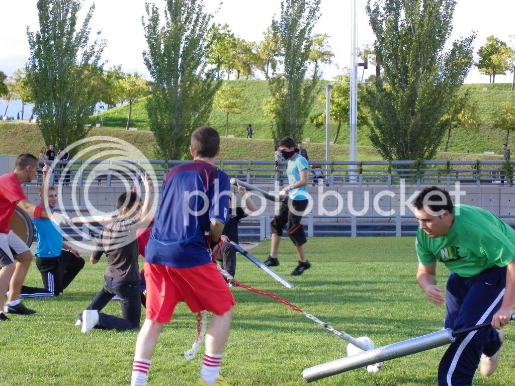 Entrenamiento 10- Oct- 2010 100_0375