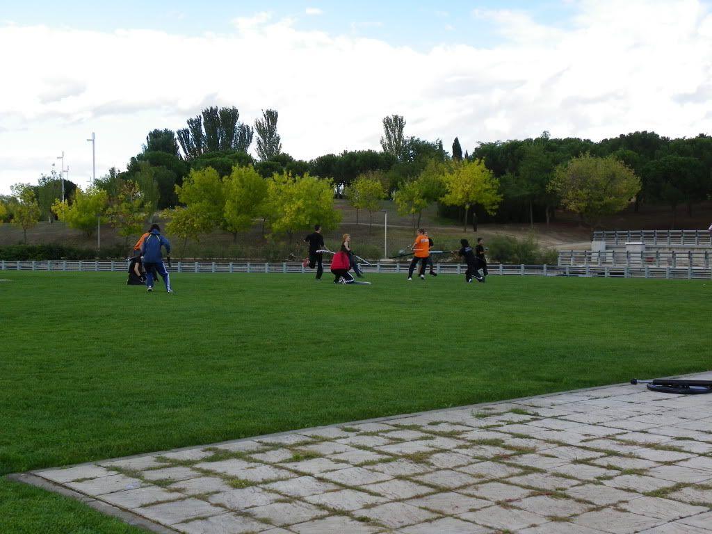 Entrenamiento 10- Oct- 2010 100_0382