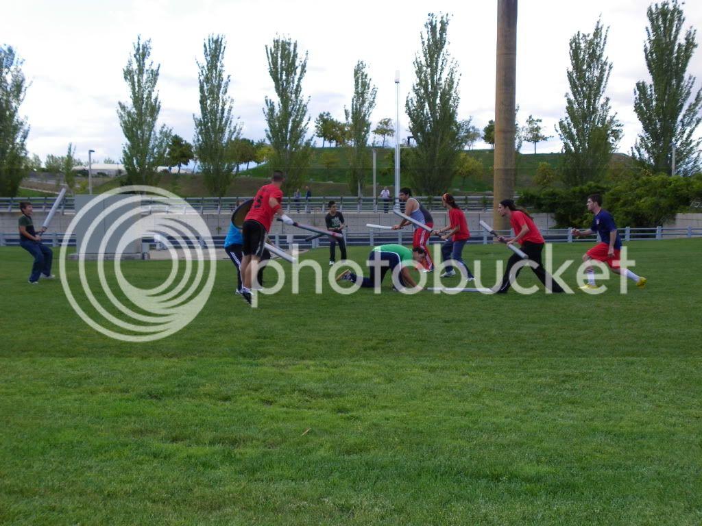 Entrenamiento 10- Oct- 2010 100_0392