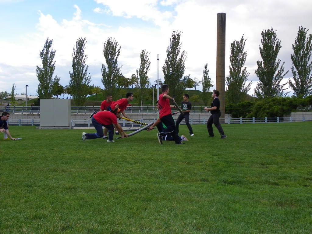 Entrenamiento 10- Oct- 2010 100_0400