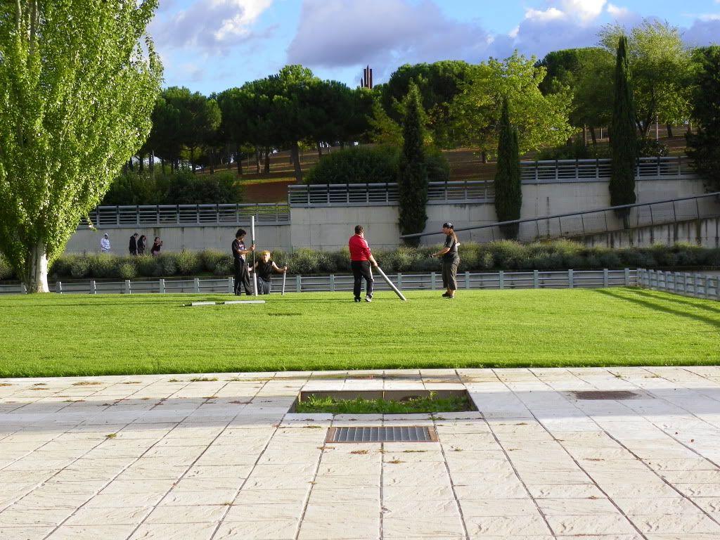 Entrenamiento 10- Oct- 2010 100_0424