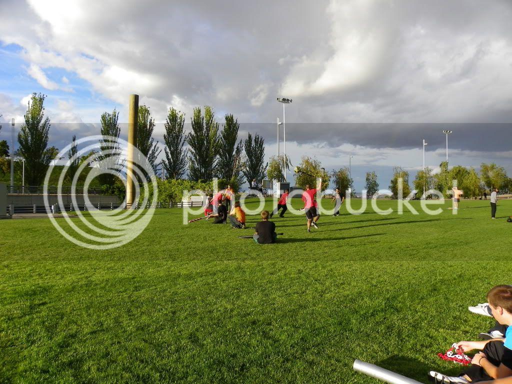 Entrenamiento 10- Oct- 2010 100_0434