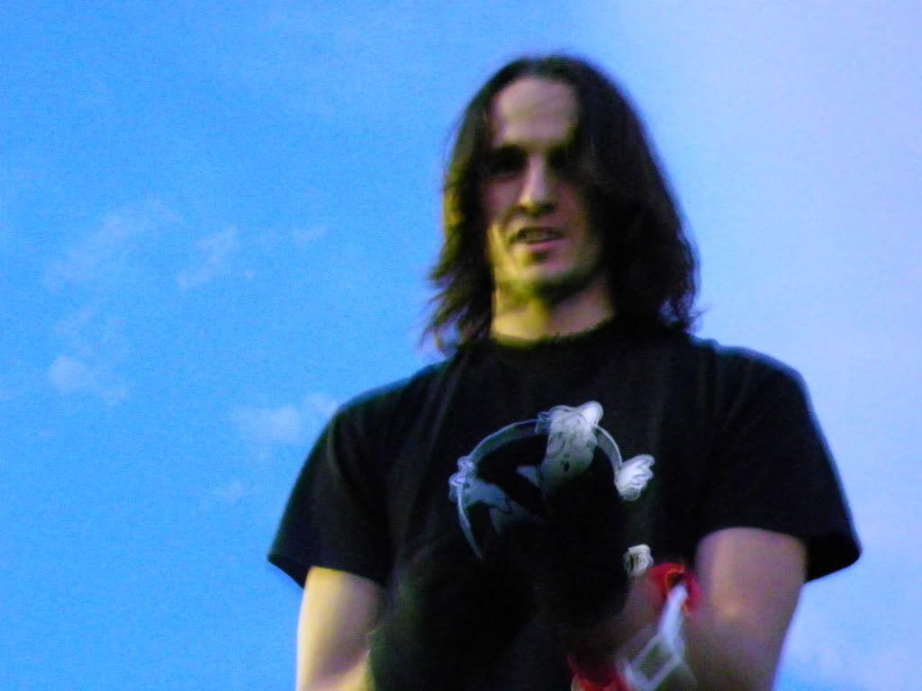 Entrenamiento 10- Oct- 2010 100_0466