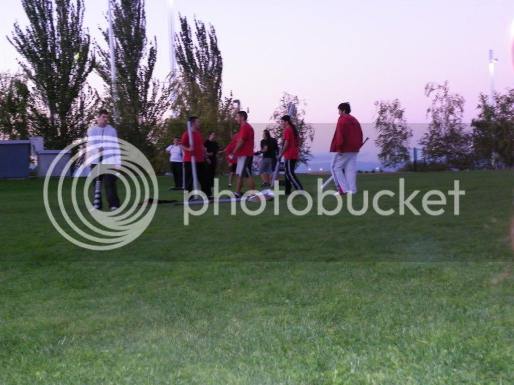 Entrenamiento 17/10/2010 100_0503