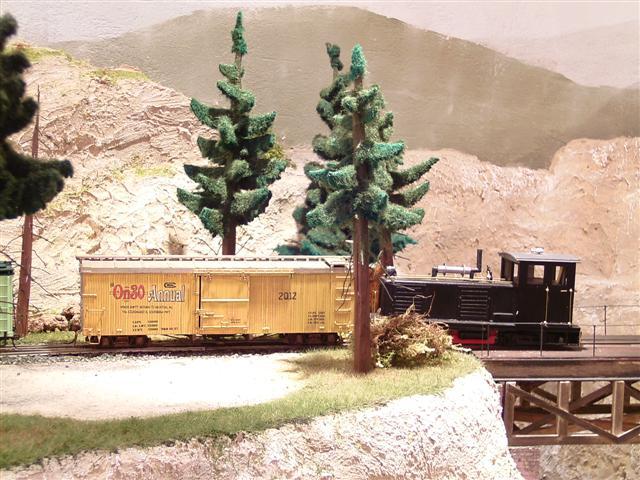 """... Neues aus """"Hill Valley"""".... - Seite 8 BILD0566Small_zps84430f51"""