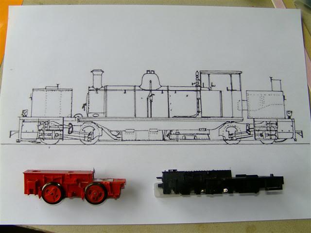 """Projekt """"Garratt"""" BILD0017Small"""