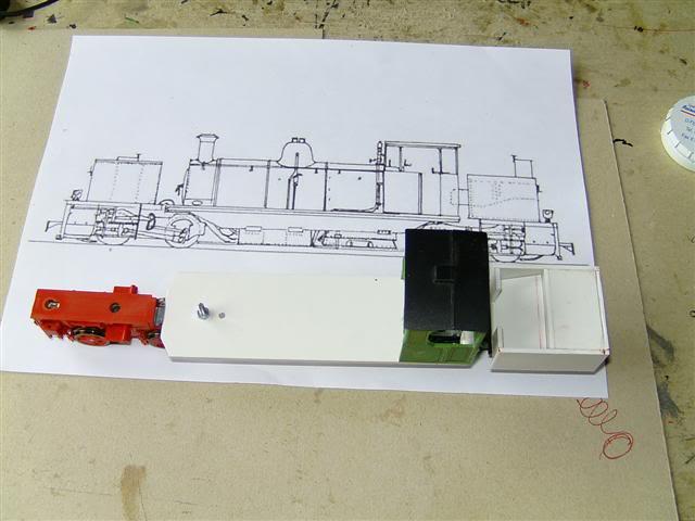 """Projekt """"Garratt"""" BILD0023Small"""