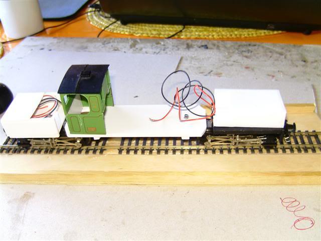 """Projekt """"Garratt"""" BILD0028Small"""