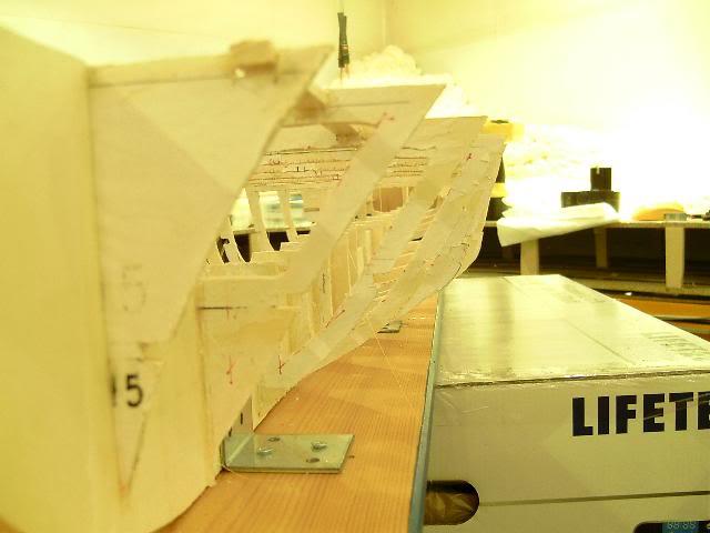 """Projekt """"Lilla Weneda"""" BILD1888"""