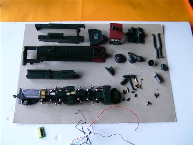 """Projekt  """"Mallet"""" BILD0519Small-1"""