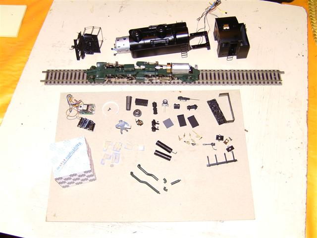 "Projekt  ""Mallet"" - Seite 2 BILD0630Small_zps88b87681"