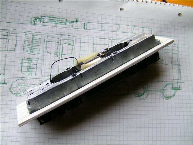 """Projekt Combine-Railbus"" BILD0444Small"