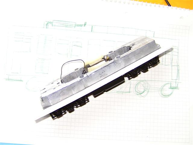 """Projekt Combine-Railbus"" BILD0445Small"