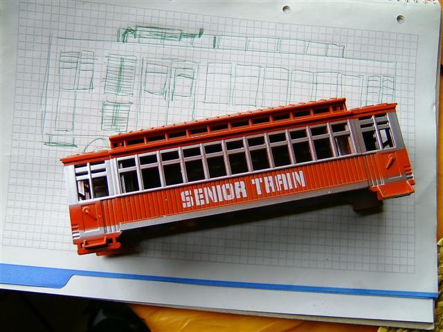 """Projekt Combine-Railbus"" BILD0446Small"