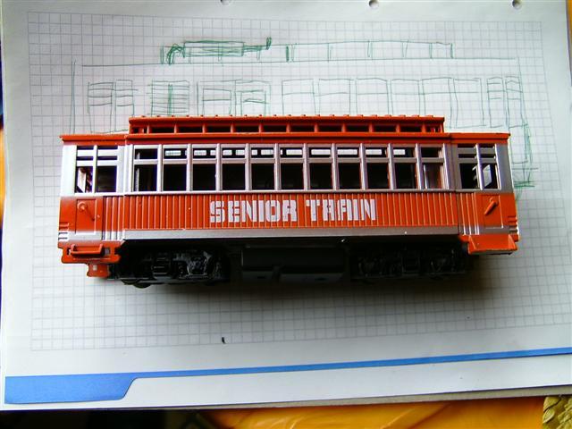 """Projekt Combine-Railbus"" BILD0447Small"