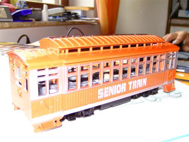 """Projekt Combine-Railbus"" BILD0448Small"