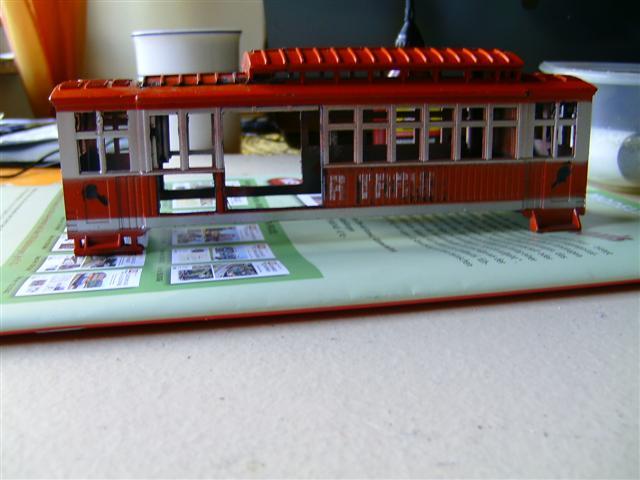 """Projekt Combine-Railbus"" BILD0456Small"