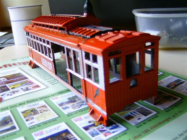 """Projekt Combine-Railbus"" BILD0457Small"