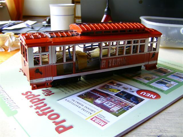 """Projekt Combine-Railbus"" BILD0460Small"