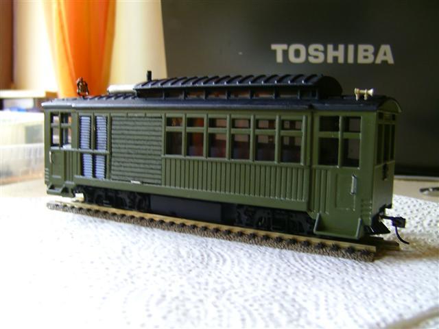 """Projekt Combine-Railbus"" BILD0463Small"