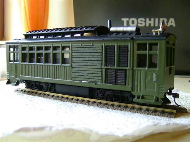 """Projekt Combine-Railbus"" BILD0464Small"
