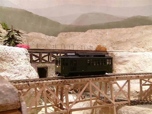"""Projekt Combine-Railbus"" BILD0466Small"