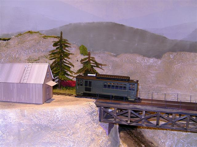 """Projekt Combine-Railbus"" BILD0468Small"