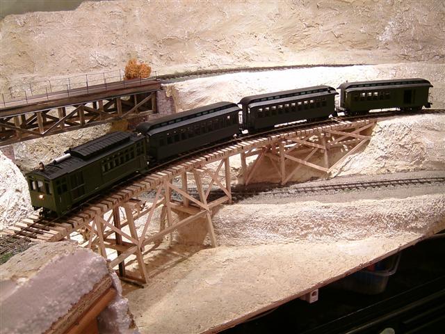 """Projekt Combine-Railbus"" BILD0470Small"