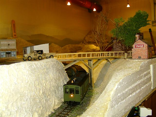 """Projekt Combine-Railbus"" BILD0472Small"