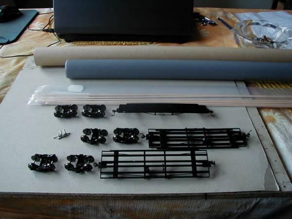 ... Projekt Tankcar..... P1010002