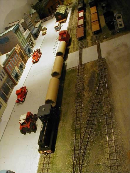 ... Projekt Tankcar..... P1010007