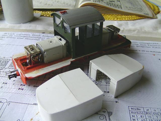 Mein V 29 Projekt BILD0291a_zps7e00f74f