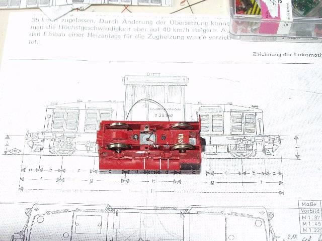 Mein V 29 Projekt P9255760_640x480_zpsa471b90f