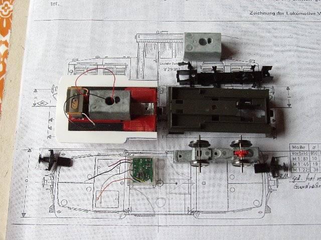 Mein V 29 Projekt P9265767_640x480_zpsc337c781