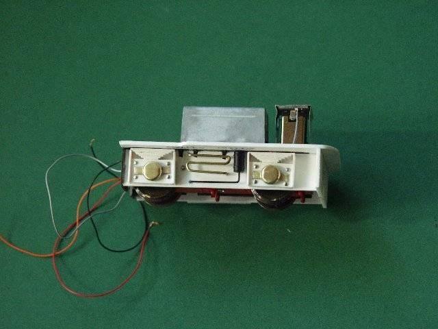 Mein V 29 Projekt P9305855_640x480_zps4cc9fb42