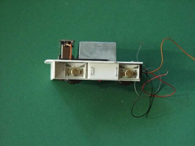 Mein V 29 Projekt P9305857_640x480_zps692e8373