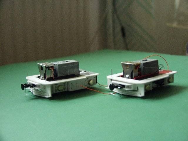 Mein V 29 Projekt PA045862_640x480_zps2cc5e9a7