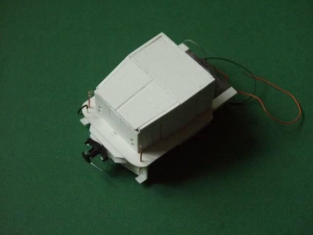 Mein V 29 Projekt PA115867_640x480_zpsd7ba938e