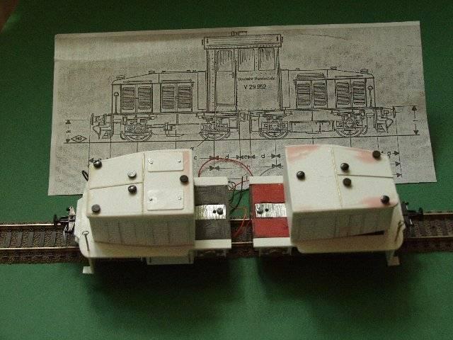 Mein V 29 Projekt PA145874_640x480_zps60cf57d6