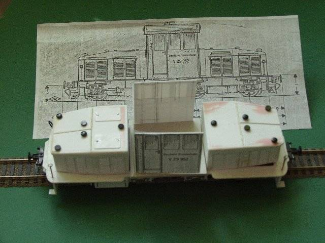 Mein V 29 Projekt PA145875_640x480_zps743c24d0