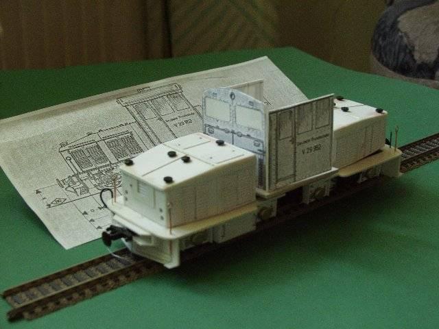 Mein V 29 Projekt PA145876_640x480_zps45798f82