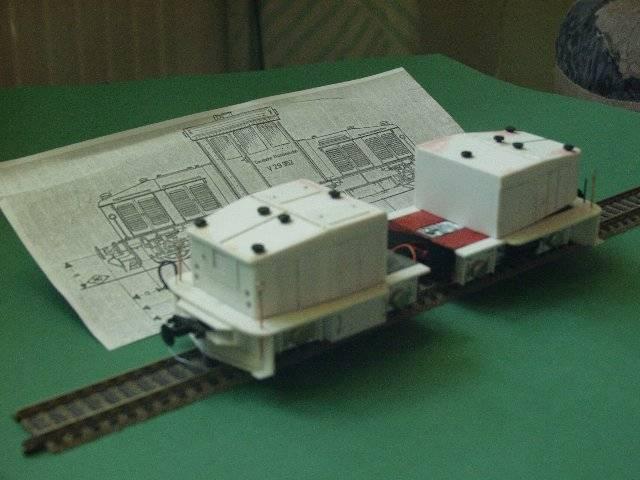 Mein V 29 Projekt PA145877_640x480_zps72b3dca4