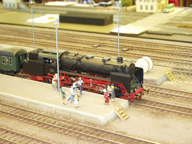 14 Tages Urlaubsreise mit viel Eisenbahn P9285787_zps14393e46