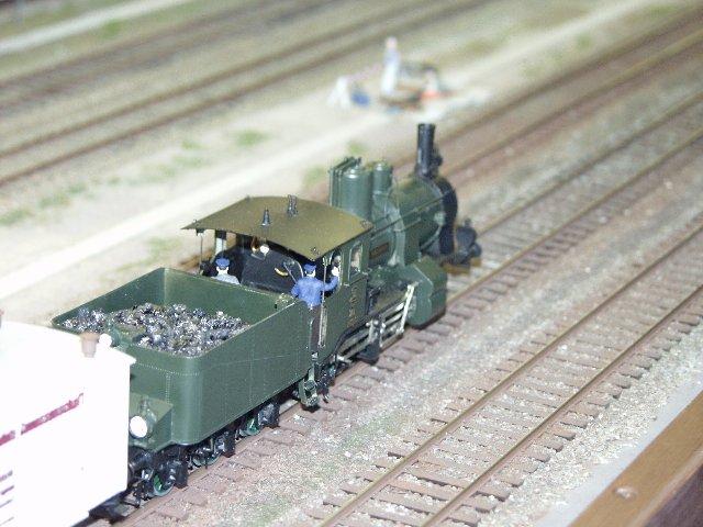 14 Tages Urlaubsreise mit viel Eisenbahn P9285791_zpse320a974