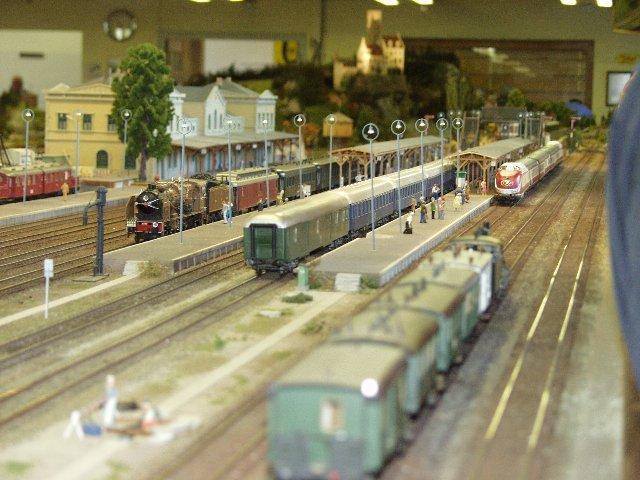 14 Tages Urlaubsreise mit viel Eisenbahn P9285792_zpsd1f7daac