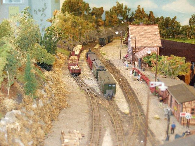 14 Tages Urlaubsreise mit viel Eisenbahn P9285810_zps810e795d
