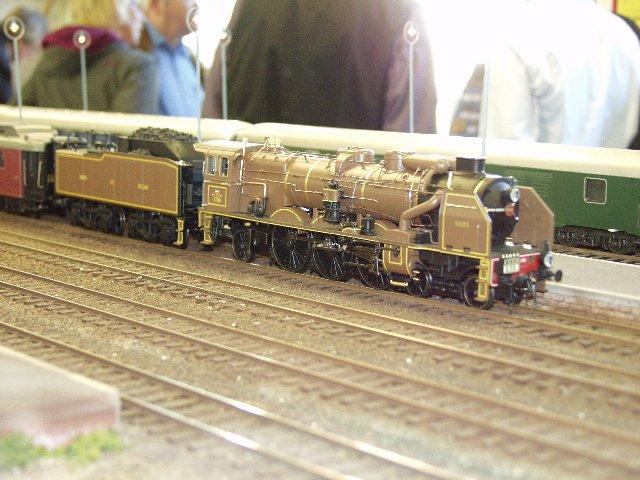 14 Tages Urlaubsreise mit viel Eisenbahn P9285835_zpsaf3b3af4