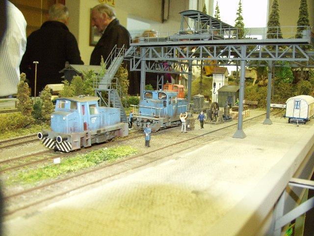 14 Tages Urlaubsreise mit viel Eisenbahn P9285845_zps7e9ac84f