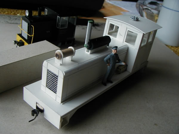 ... Umbau einer H0 Baldwin Switcher von Walters Modell..... P1010006_2