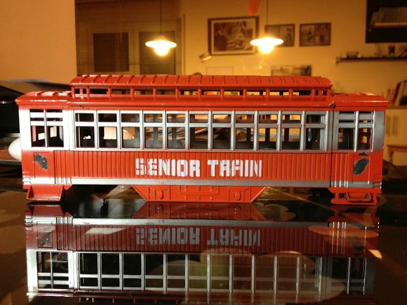 """Projekt Combine-Railbus"" IMG_2387"